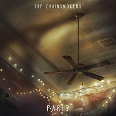 "The Chainsmokers Tap Indie Influence On Their Latest Single ""Paris""  The Chainsmokers  kick off the year with their highly-anticipated single "" Paris "" that they've been teasing live and via social media. Drew once again puts his vocals to the test on this track and does a great job atop the alt-rock-inspired production. The lyrics have an anthemic feel to them and are woven in with electric guitar, warm piano chords and punchy drum kicks. Halfway through the track, we are introduced.."