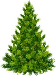 Christmas Graphics, Christmas Clipart, Christmas Printables, Christmas Themes, Christmas Crafts, Christmas Decorations, Happy Christmas Day, Nordic Christmas, Montage Photo