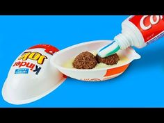 21 COOL AND FUNNY HACKS AND PRANKS - YouTube
