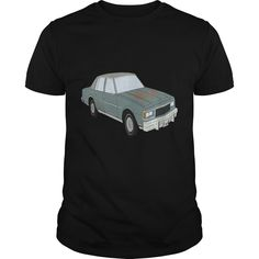 Vintage Caprice car t shirt Check more at http://carsteeshirts.com/2016/12/29/vintage-caprice-car-t-shirt/