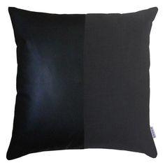 Ryder II Cushion