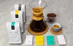 15 Canadian coffee roasters you need to try right now.