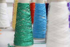 #knitwear #fashion #fabrics