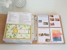 Technik-Buch-Technikbuch-2-Seiten-Einblicke-Techniken-Einblick-Stampinblog-Stampin