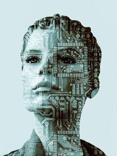 The Singularity Is Near by Ray Kurzweil. Key lessons from The Singularity Is Near.