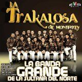 awesome LATIN MUSIC – Album – $8.99 – La Banda Grande de la Sultana del Norte