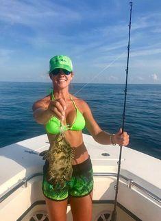 best fishing supplies off 77% - medpharmres.com