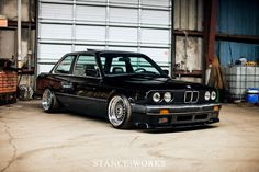 bmw 5 series for sale classic cars Bmw E30 Stance, Bmw E30 325, Bmw 318i E30, E21, Bmw Old, Bmw Classic Cars, Automotive Photography, Bmw 3 Series, Japanese Cars