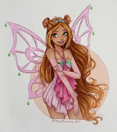 VK is the largest European social network with more than 100 million active users. Cool Art Drawings, Cartoon Drawings, Cartoon Art, Drawing Sketches, Winx Club, Dessin Animé Lolirock, Greek Goddess Art, Mystic Messenger Characters, Les Winx