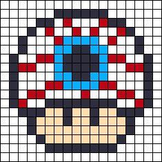 525 Best Peeler Beads Images Perler Patterns Beading