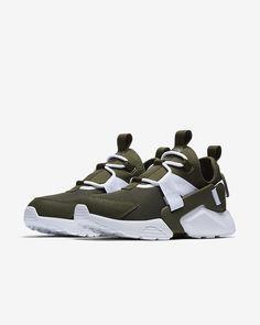 52bfd1723c59 Nike Air Huarache City Low Women s Shoe