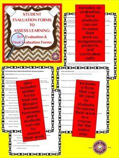 HR Interview Evaluation Form Places T - Luxury presentation skills assessment form scheme