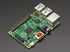 ◀ Check RAM chips and Other Equipment in Raspberry Pi #Thailand Shop ▶ ▇ █ Read Blog Post For More Details █ ▇  #RaspberryPi #RAMChips #RaspberryPiThailand #ComputerBoard #BotnLife