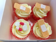 Pin by WhippedwithLove Cupcakes http://whippedwithlove.com.au on Cupc…