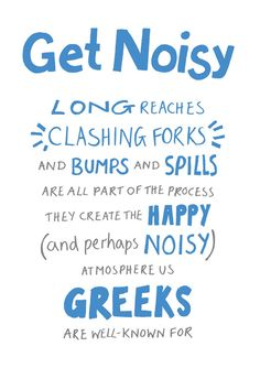 Famous Greek Food Quotes Food
