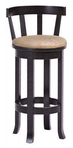 32 best barstools and barchairs images amish furniture bar chairs rh pinterest com