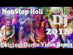 New holi dj remix video dance bhojpuri - Duration: Download Lagu Dj, New Holi, Dj Remix, Dance Videos