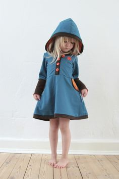 meisjes jurk - Google zoeken