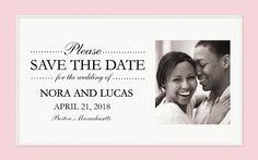 http://www.123print.com/design/wedding-save-the-date-postcards-oversized/0331fc7c-54cc-40da-b61a-14faba2dbd7e/pretty-in-pearls
