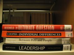 The Ultimate Question Book Spine, Leadership, Poetry, This Or That Questions, Books, Libros, Book, Poetry Books, Book Illustrations