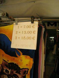 Pyyhe hinnasto