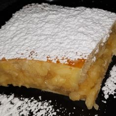 Cornbread, Camembert Cheese, Minnie, Cheesecake, Dairy, Ethnic Recipes, Food, Millet Bread, Cheesecakes