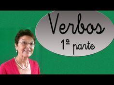 El verbo - YouTube
