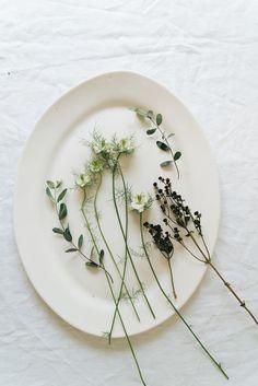 kate zimmerman turpin Incense Holder, Zimmerman, Hgtv, Fine Art Photography, Decorative Plates, Tableware, Food, Florals, Greenery
