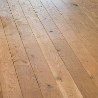 Essentials Solid Oak Flooring   Oak Flooring   Heritage Collection