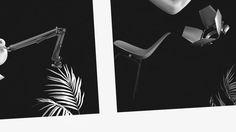 Resonate 2015 trailer  FIELD - creative direction www.field.io / @field  Hudson-Powell - ID design and art direction www.hudson-powell.com / @j_hudsonpowell   Antar Walker - designer, director www.rgblust.com / www.antar.io / @antarwalker  Matt Whitewood - designer, motion graphic artist www.mattwhitewood.com / @mwhitewood  Fred Huergo - 3D designer www.fredhuergo.com / @fredhuergo  Audio by Owen Hindley and Ragnar Hrafnkelsson www.owenhindley.co.uk / @owen_hindley www.rea...