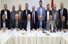 قال وزير الأشغال العامة والاسكان المهندس سامي هلسة ان الوزارة طلبت اعطاء مشروع القانون المعدل