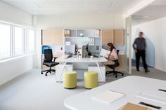 Groupm by colliers international france neuilly sur seine france