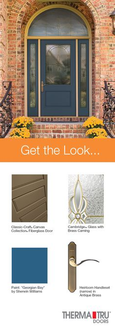 1000 Images About Get The Look On Pinterest