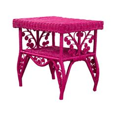 Shop Wayfair for End Tables to match every style and budget. Enjoy Free Shipping…