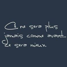 French Quotes, English Quotes, Great Quotes, Funny Quotes, Inspirational Quotes, Positive Mind, Positive Vibes, Quotes Francais, Feeling Empty
