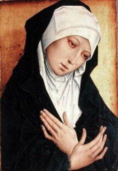 Rogier-van-der-Weyden-Flemish-painter-1400-1464-Mater-Dolorosa-414x600.jpg…
