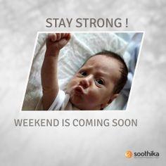 BABY JOKE Baby Jokes, Weekend Is Coming, Pregnancy, Humor, Children, Movie Posters, Young Children, Boys, Humour