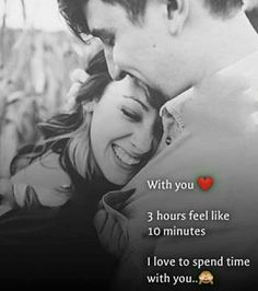 Best Cute Love Quotes for Him/Her Love Quotes Poetry, True Love Quotes, Best Love Quotes, Romantic Love Quotes, Best Couple Quotes, Couples Quotes Love, Quotes About Love And Relationships, Relationship Quotes, Cute Love Quotes For Him