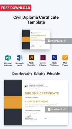 Blank Certificates Templates Free Download Prepossessing Free Death Certificate  Free Certificate Templates  Pinterest .