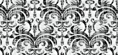 Best Places to Find Seamless Background Patterns