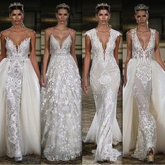 Which is your favorite dress ?