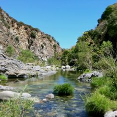 Arroyo Seco, Ventana Wilderness, Los Padres National Forest, Monterey County, CA Monterey County, California, Hiking, Spirit, Outdoors, Camping, Magic, Explore, Happy
