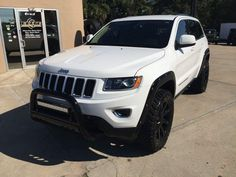 Searching for 2015 jeep cherokee, or jeep patriot Click above VISIT link for more info Lifted Jeep Cherokee, Jeep Wrangler Lifted, 2014 Jeep Grand Cherokee, Jeep 4x4, Lifted Jeeps, Jeep Wranglers, Suv Cars, My Dream Car, Jeeps