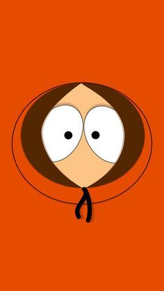 South Park Wallpapers Kenny