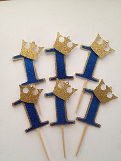 Prince+themed+cupcake+toppers+by+Fancymycupcake+on+Etsy
