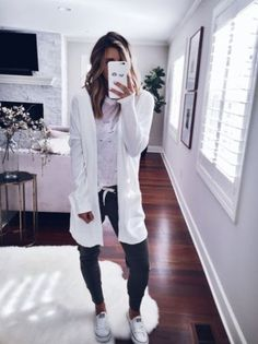 Comfy outfits 2019 lazy day outfits school outfits 2019 summer fashion 2019 teen fashion 2019 how to wear school outfits 2019 Lazy Day Outfits, Casual Outfits, Cute Outfits, School Outfits, Cute Lounge Outfits, Traveling Outfits, Comfy Fall Outfits, Casual Weekend Outfit, Gym Outfits