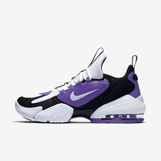 Sneakers – High Fashion For Men Moda Sneakers, Best Sneakers, Air Max Sneakers, Sneakers Fashion, Sneakers Nike, Zapatos Nike Air, Nike Air Shoes, White Nike Boots, Estilo Air Max