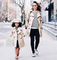 Parisian Vibes duo