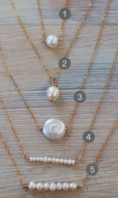 Mini Diamond Horseshoe Necklace/ Gold Lucky HorseShoe Charm Necklace with Diamonds/ Mini Horseshoe Pendant/ Christmas Gift - Fine Jewelry Ideas Diamond Initial Necklace, Single Pearl Necklace, Gold Bar Necklace, Diamond Solitaire Necklace, Simple Necklace, Diamond Pendant, Bridal Necklace, Gold Earrings, Pearl Necklaces