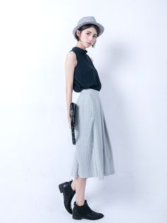 b1-taiwan-local-fashion-brands-you-must-know